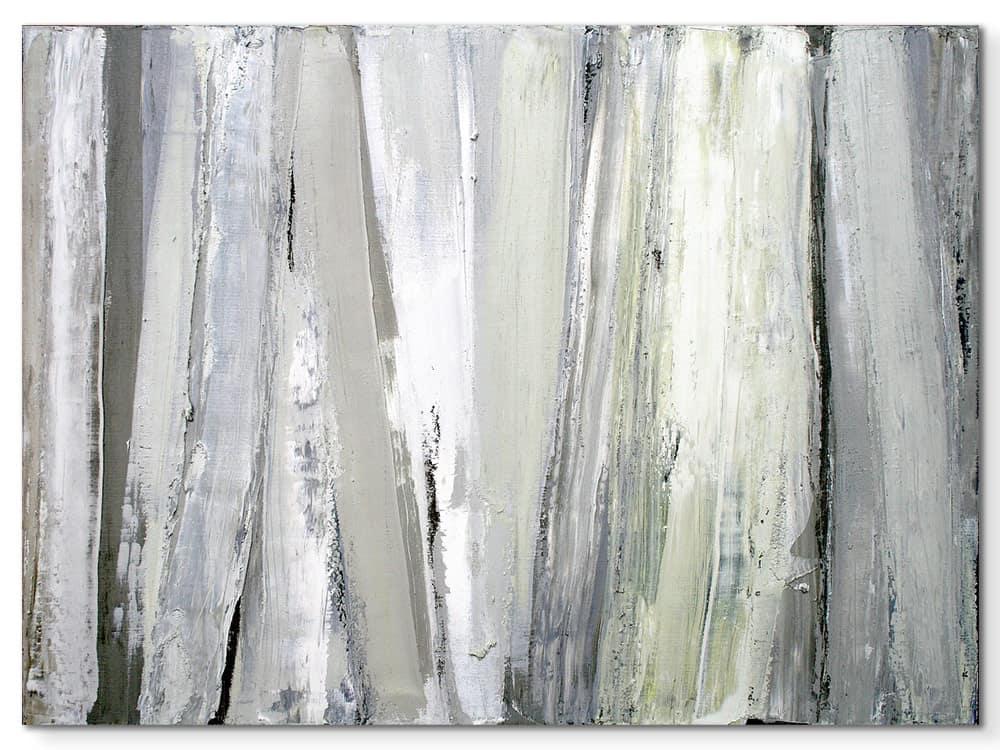 Zaum-102x137cm--acrylic-on-canvas-original-australian-art-bernadette-smith