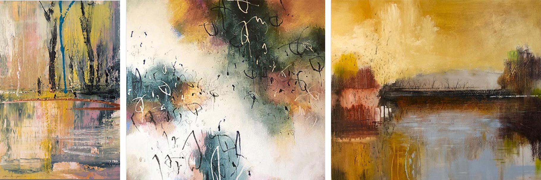 original australian artworks chris kenyon