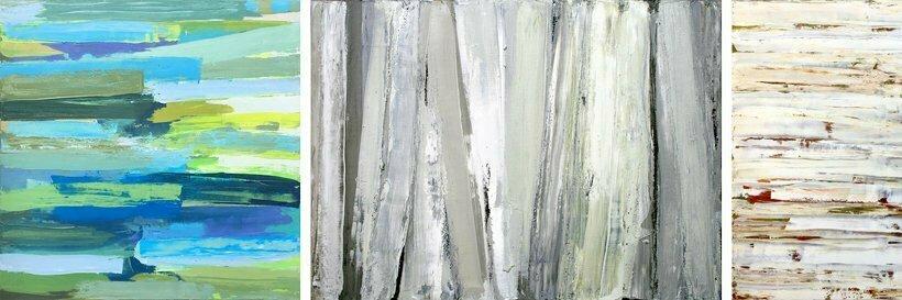 bernadette smith- AUSTRALIAN ARTIST- ORIGINAL ARTWORKS AND PAINTINGS